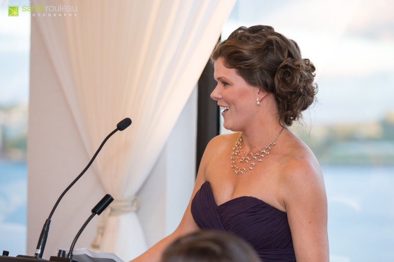 Kingston Wedding Photography - Sarah Rouleau Photography - Valene and Brent-78