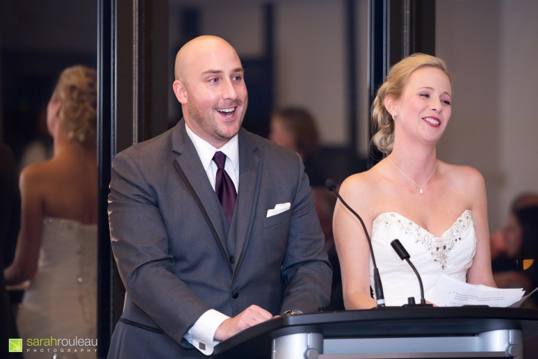 Kingston Wedding Photography - Sarah Rouleau Photography - Valene and Brent-80