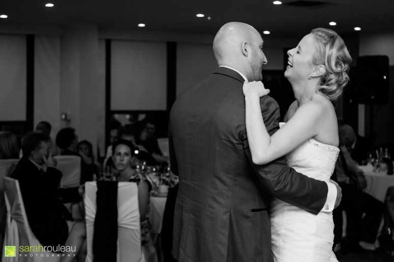 Kingston Wedding Photography - Sarah Rouleau Photography - Valene and Brent-83