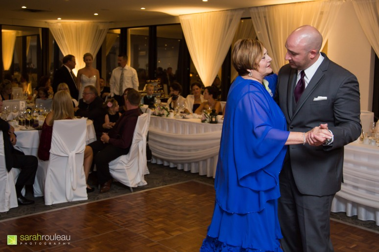 Kingston Wedding Photography - Sarah Rouleau Photography - Valene and Brent-86