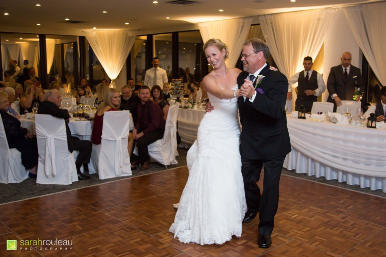Kingston Wedding Photography - Sarah Rouleau Photography - Valene and Brent-87