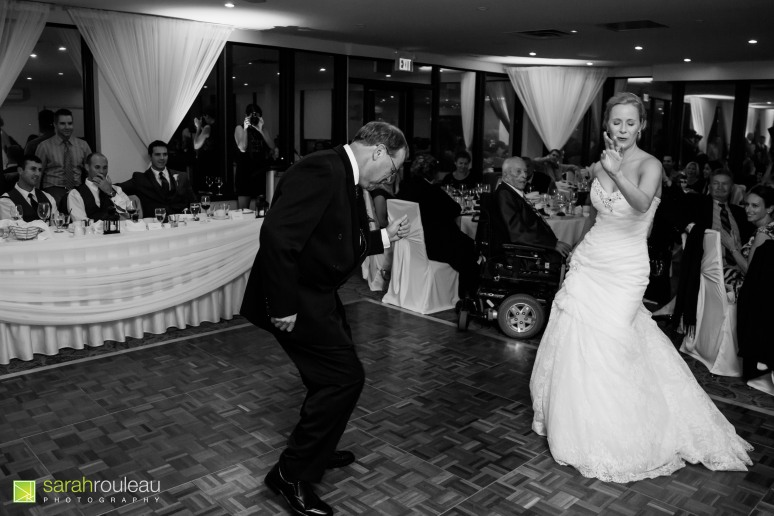 Kingston Wedding Photography - Sarah Rouleau Photography - Valene and Brent-88