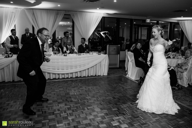 Kingston Wedding Photography - Sarah Rouleau Photography - Valene and Brent-90