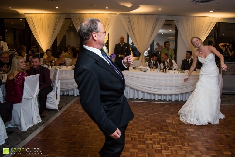 Kingston Wedding Photography - Sarah Rouleau Photography - Valene and Brent-91