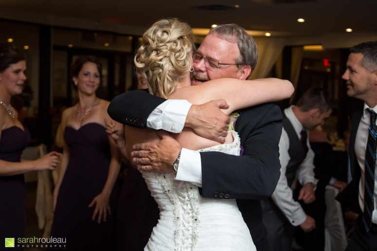 Kingston Wedding Photography - Sarah Rouleau Photography - Valene and Brent-92