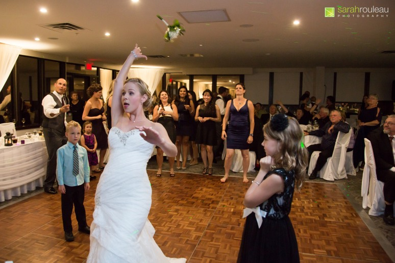Kingston Wedding Photography - Sarah Rouleau Photography - Valene and Brent-95