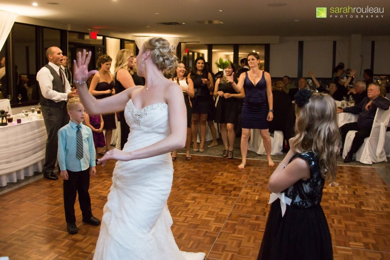 Kingston Wedding Photography - Sarah Rouleau Photography - Valene and Brent-96