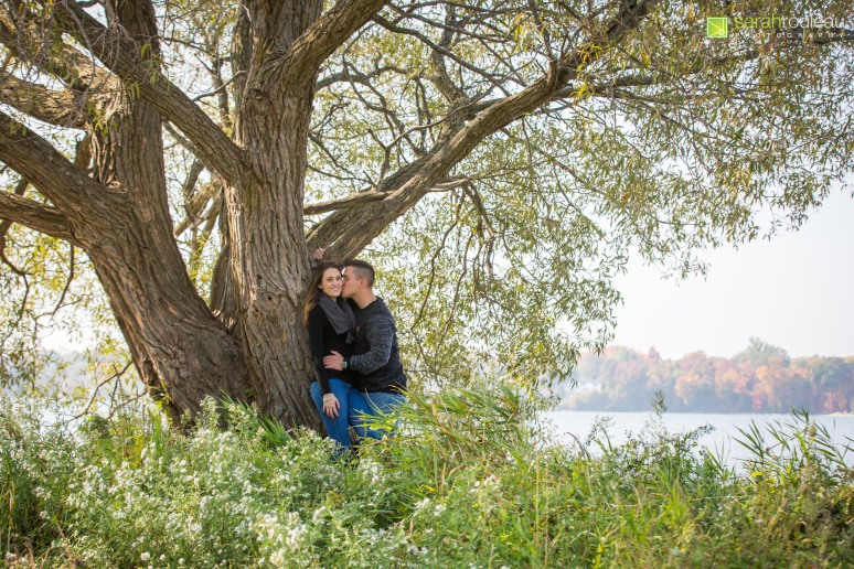 kingston wedding photographer - kingston engagement photographer - sarah rouleau photographer - alysha and chris-12