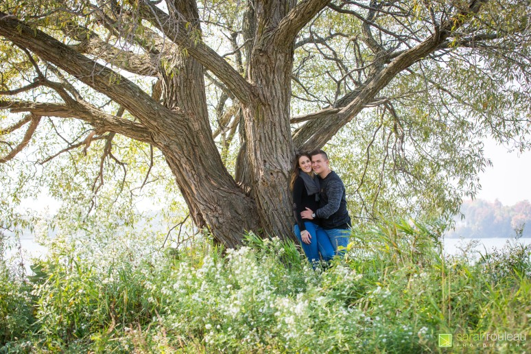 kingston wedding photographer - kingston engagement photographer - sarah rouleau photographer - alysha and chris-13
