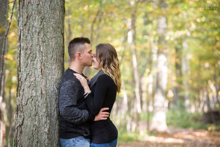 kingston wedding photographer - kingston engagement photographer - sarah rouleau photographer - alysha and chris-16