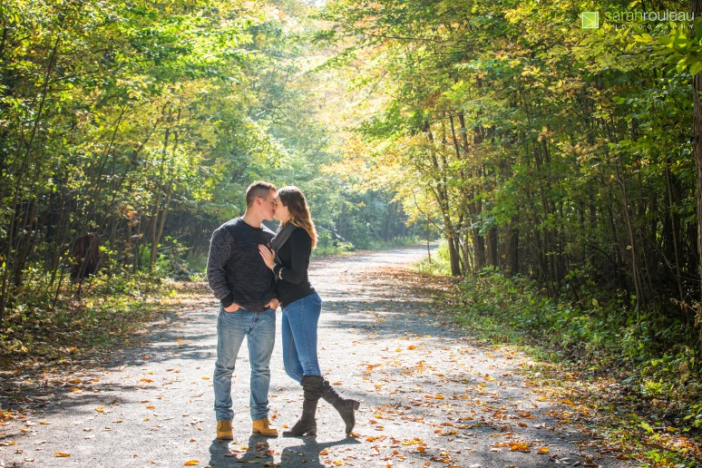kingston wedding photographer - kingston engagement photographer - sarah rouleau photographer - alysha and chris-19