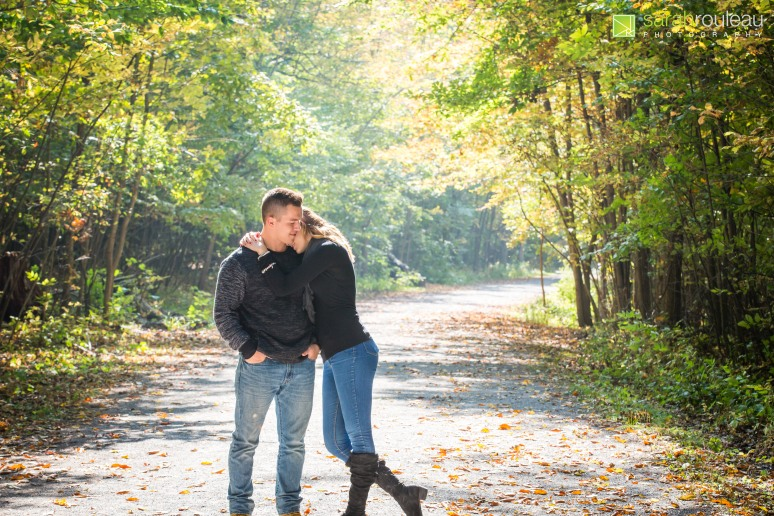 kingston wedding photographer - kingston engagement photographer - sarah rouleau photographer - alysha and chris-20