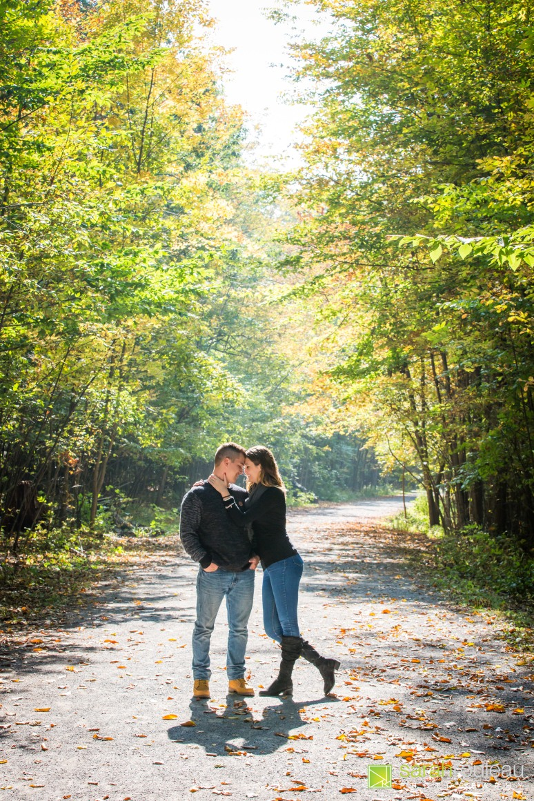 kingston wedding photographer - kingston engagement photographer - sarah rouleau photographer - alysha and chris-22