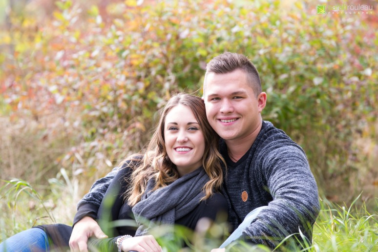 kingston wedding photographer - kingston engagement photographer - sarah rouleau photographer - alysha and chris-3