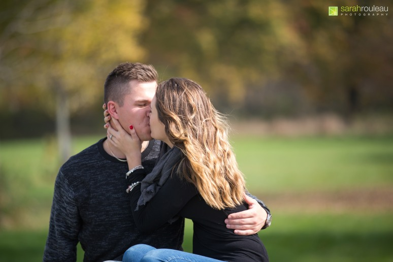kingston wedding photographer - kingston engagement photographer - sarah rouleau photographer - alysha and chris-4