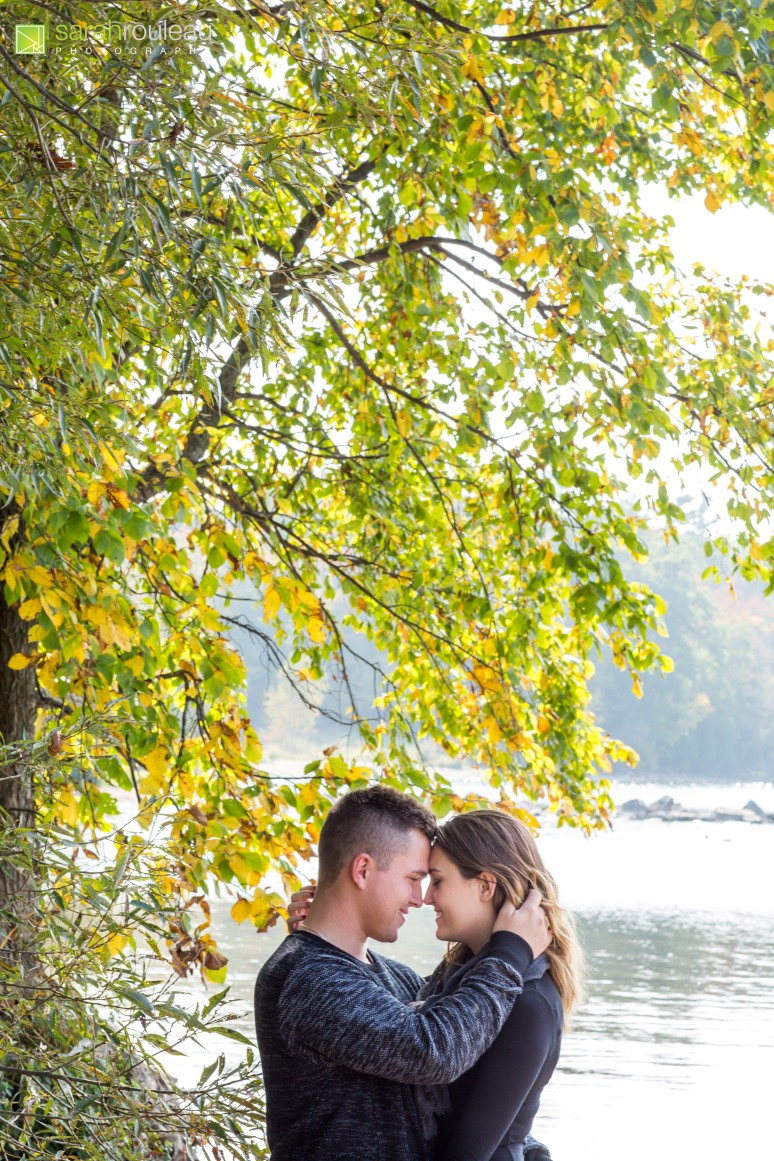 kingston wedding photographer - kingston engagement photographer - sarah rouleau photographer - alysha and chris-8