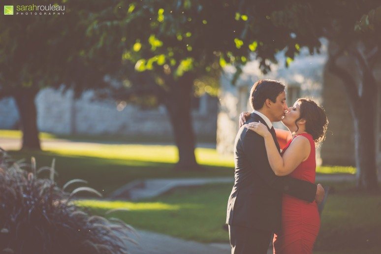 kingston wedding photographer - kingston engagement photographer - sarah rouleau photography - carrie and duncan-10