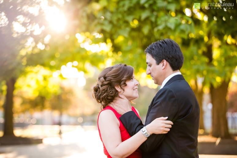 kingston wedding photographer - kingston engagement photographer - sarah rouleau photography - carrie and duncan-12