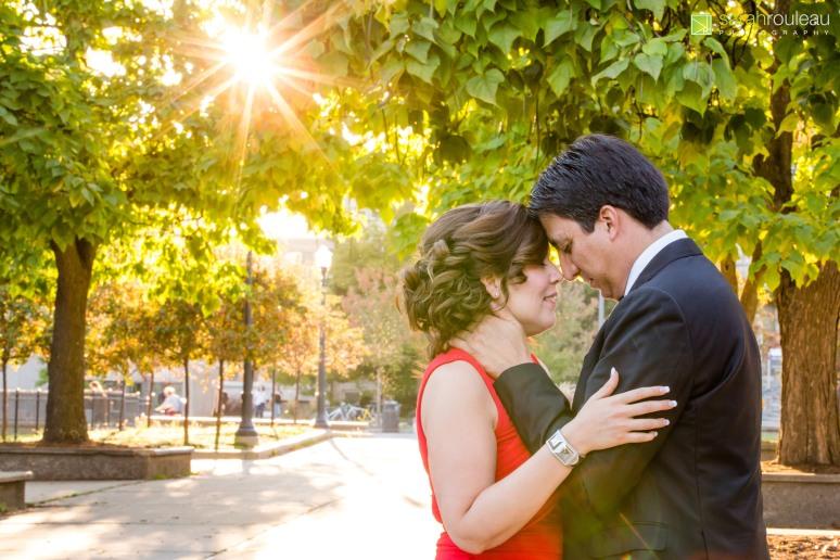kingston wedding photographer - kingston engagement photographer - sarah rouleau photography - carrie and duncan-13
