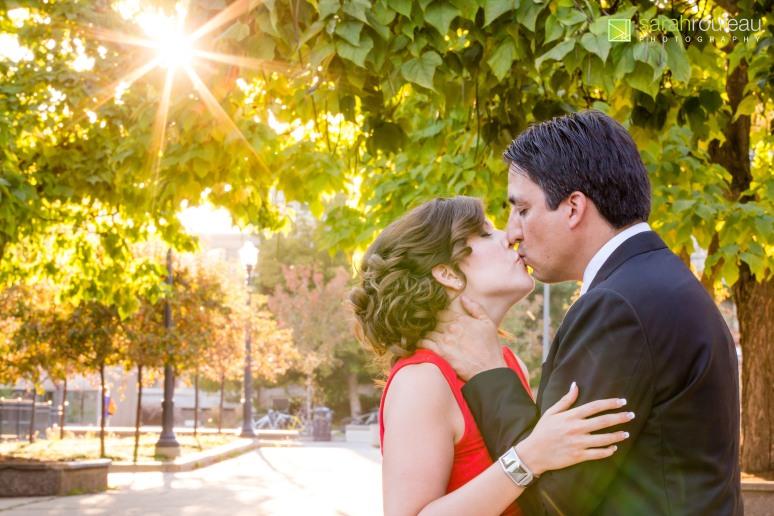 kingston wedding photographer - kingston engagement photographer - sarah rouleau photography - carrie and duncan-14