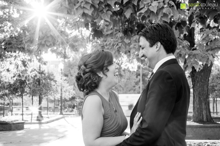 kingston wedding photographer - kingston engagement photographer - sarah rouleau photography - carrie and duncan-15