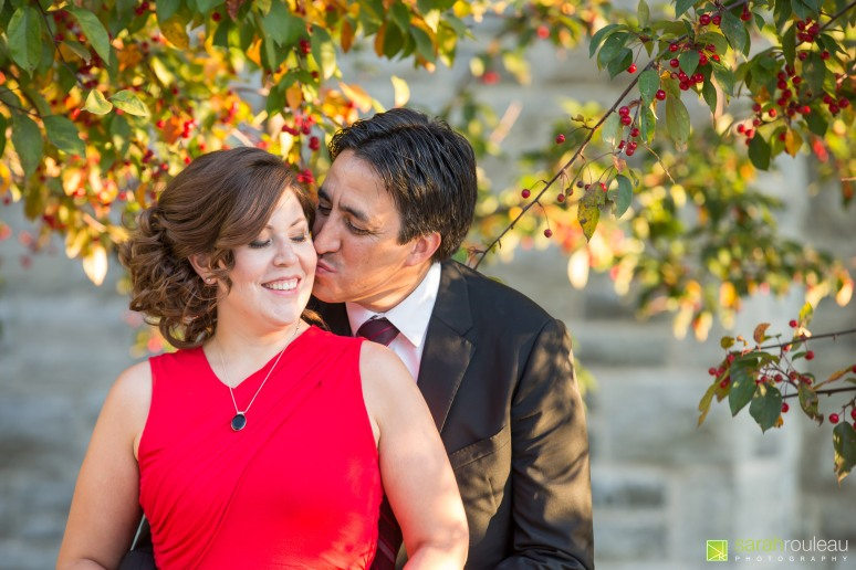 kingston wedding photographer - kingston engagement photographer - sarah rouleau photography - carrie and duncan-17