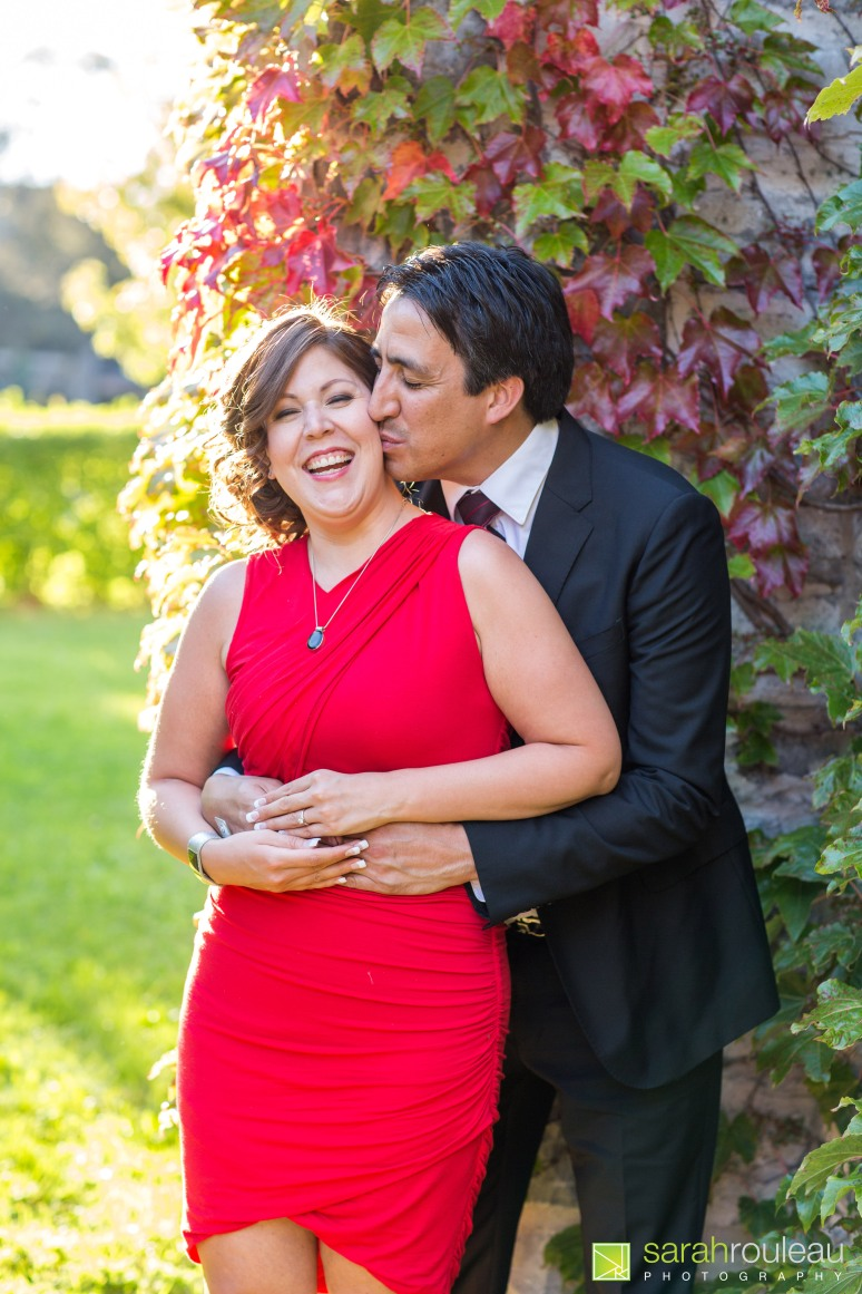 kingston wedding photographer - kingston engagement photographer - sarah rouleau photography - carrie and duncan-2