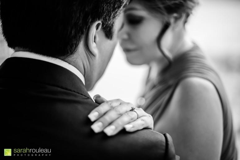 kingston wedding photographer - kingston engagement photographer - sarah rouleau photography - carrie and duncan-20