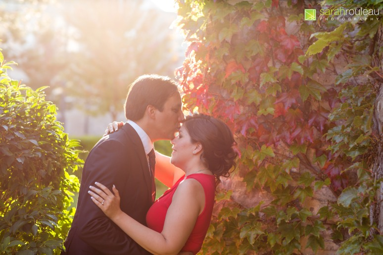 kingston wedding photographer - kingston engagement photographer - sarah rouleau photography - carrie and duncan-4