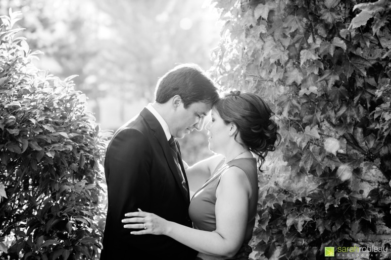 kingston wedding photographer - kingston engagement photographer - sarah rouleau photography - carrie and duncan-5