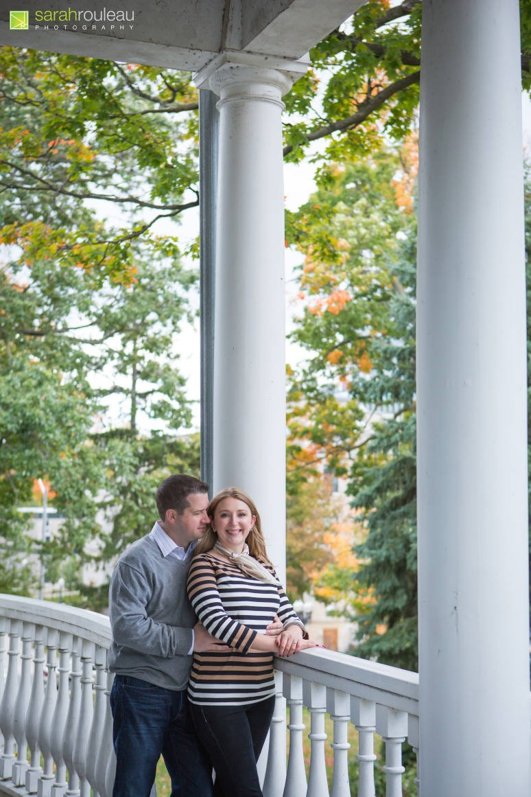 kingston wedding photographer - kingston engagement photographer - sarah rouleau photography - chloe and craig-12