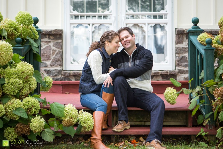 kingston wedding photographer - kingston engagement photographer - sarah rouleau photography - sara and chris-19