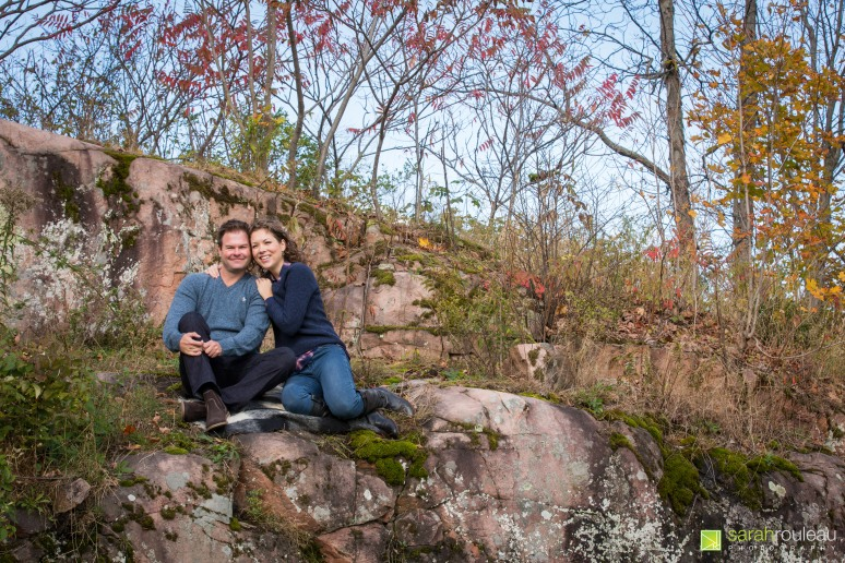 kingston wedding photographer - kingston engagement photographer - sarah rouleau photography - sara and chris-3