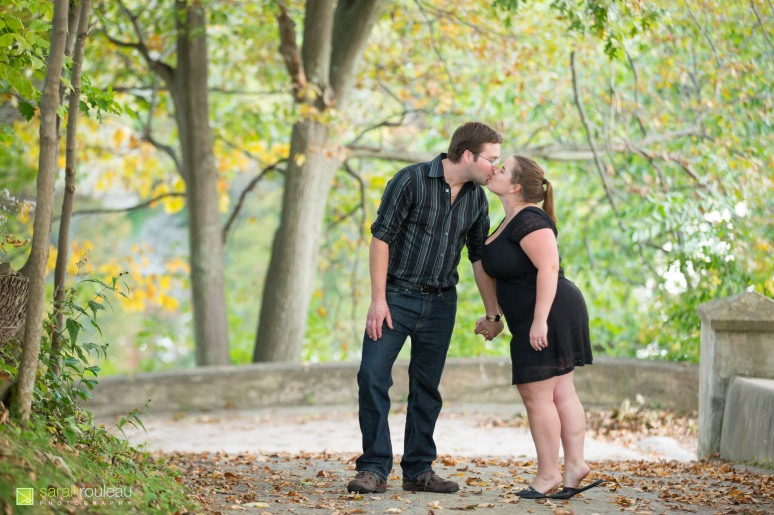 kingston wedding photographer - kingston engagement photographer - sarah rouleau photography - sara and dan-19