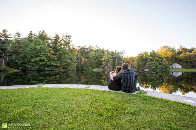 kingston wedding photographer - kingston engagement photographer - sarah rouleau photography - sara and dan-2