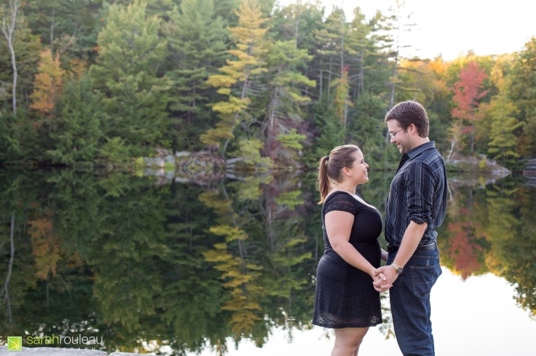 kingston wedding photographer - kingston engagement photographer - sarah rouleau photography - sara and dan-3
