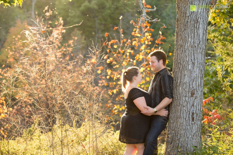 kingston wedding photographer - kingston engagement photographer - sarah rouleau photography - sara and dan-7