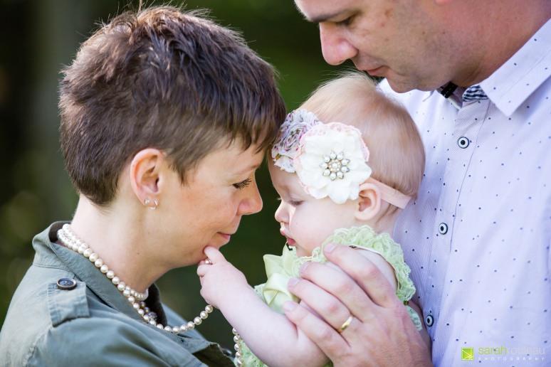 kingston wedding photographer - kingston family photographer - sarah rouleau photography - kim shawn and sarah-11