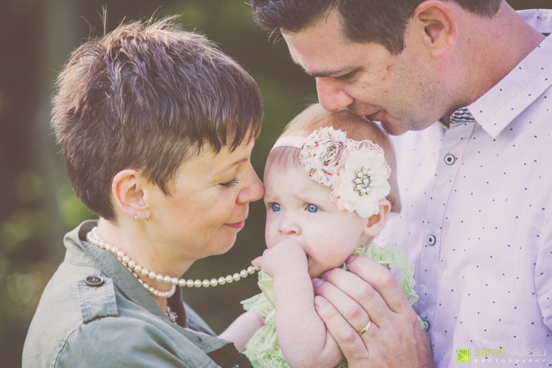 kingston wedding photographer - kingston family photographer - sarah rouleau photography - kim shawn and sarah-12