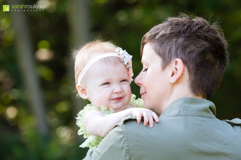 kingston wedding photographer - kingston family photographer - sarah rouleau photography - kim shawn and sarah-13