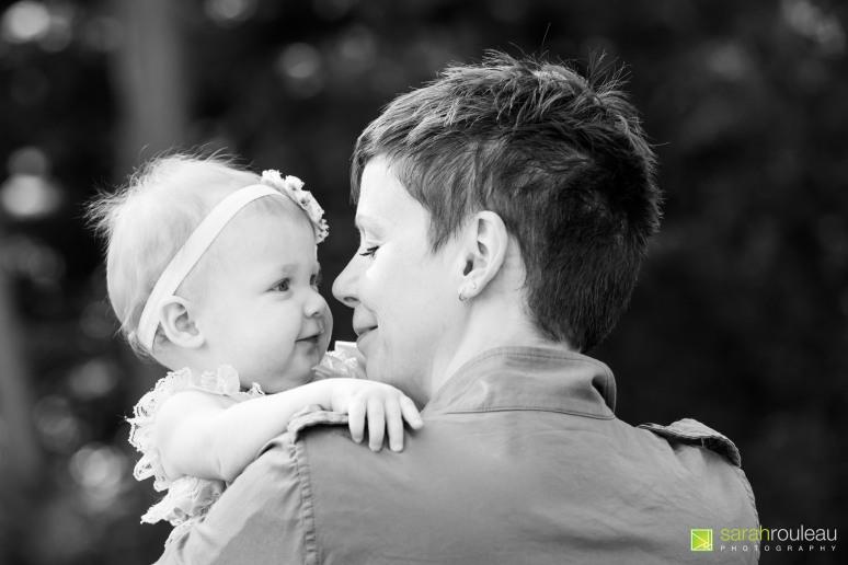 kingston wedding photographer - kingston family photographer - sarah rouleau photography - kim shawn and sarah-14