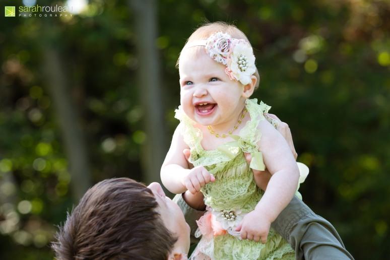 kingston wedding photographer - kingston family photographer - sarah rouleau photography - kim shawn and sarah-15