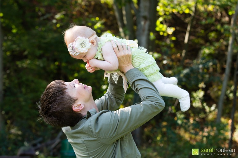 kingston wedding photographer - kingston family photographer - sarah rouleau photography - kim shawn and sarah-16