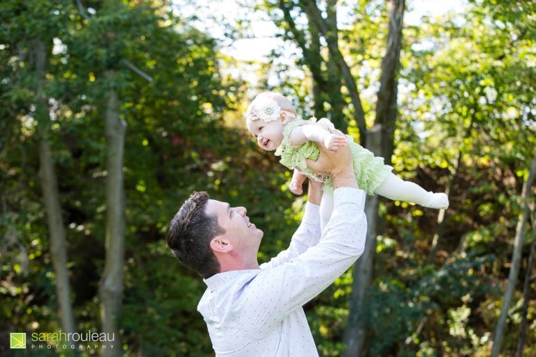 kingston wedding photographer - kingston family photographer - sarah rouleau photography - kim shawn and sarah-17