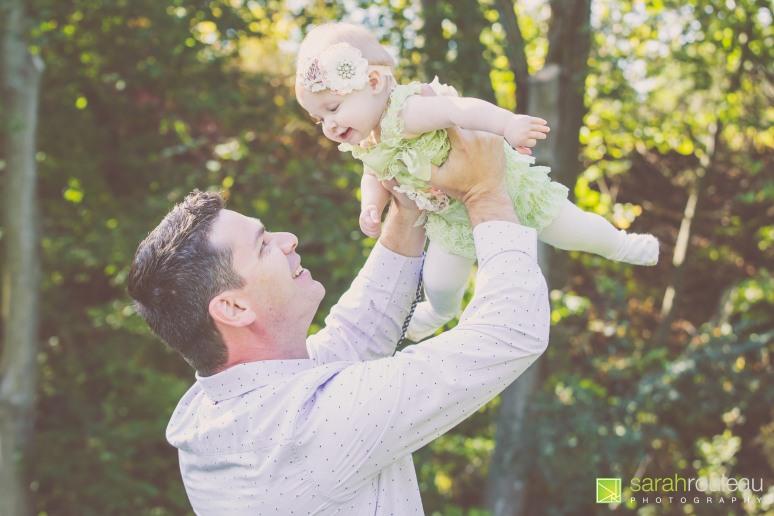 kingston wedding photographer - kingston family photographer - sarah rouleau photography - kim shawn and sarah-18