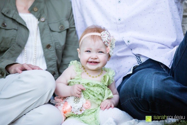 kingston wedding photographer - kingston family photographer - sarah rouleau photography - kim shawn and sarah-2