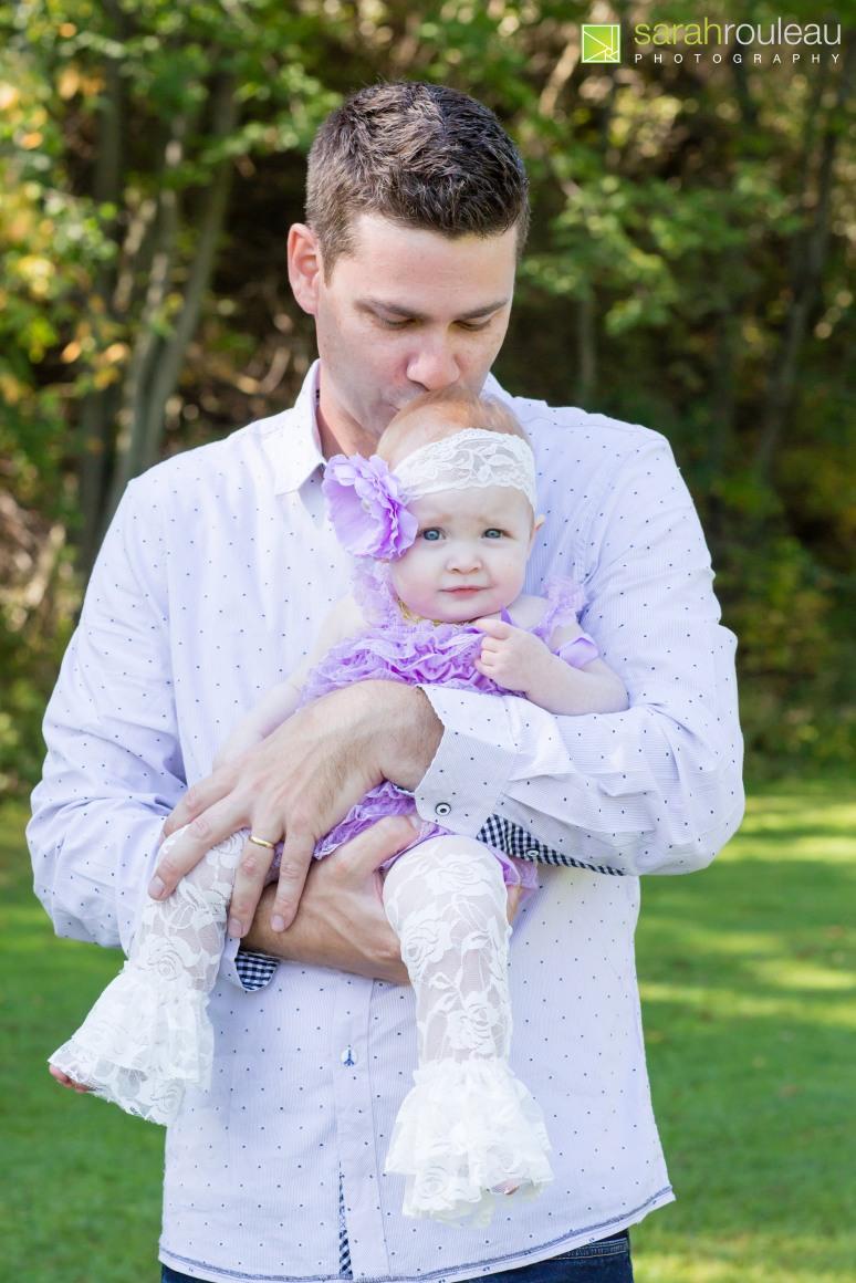 kingston wedding photographer - kingston family photographer - sarah rouleau photography - kim shawn and sarah-24