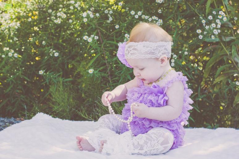 kingston wedding photographer - kingston family photographer - sarah rouleau photography - kim shawn and sarah-25