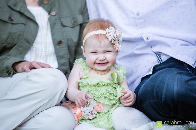kingston wedding photographer - kingston family photographer - sarah rouleau photography - kim shawn and sarah-3