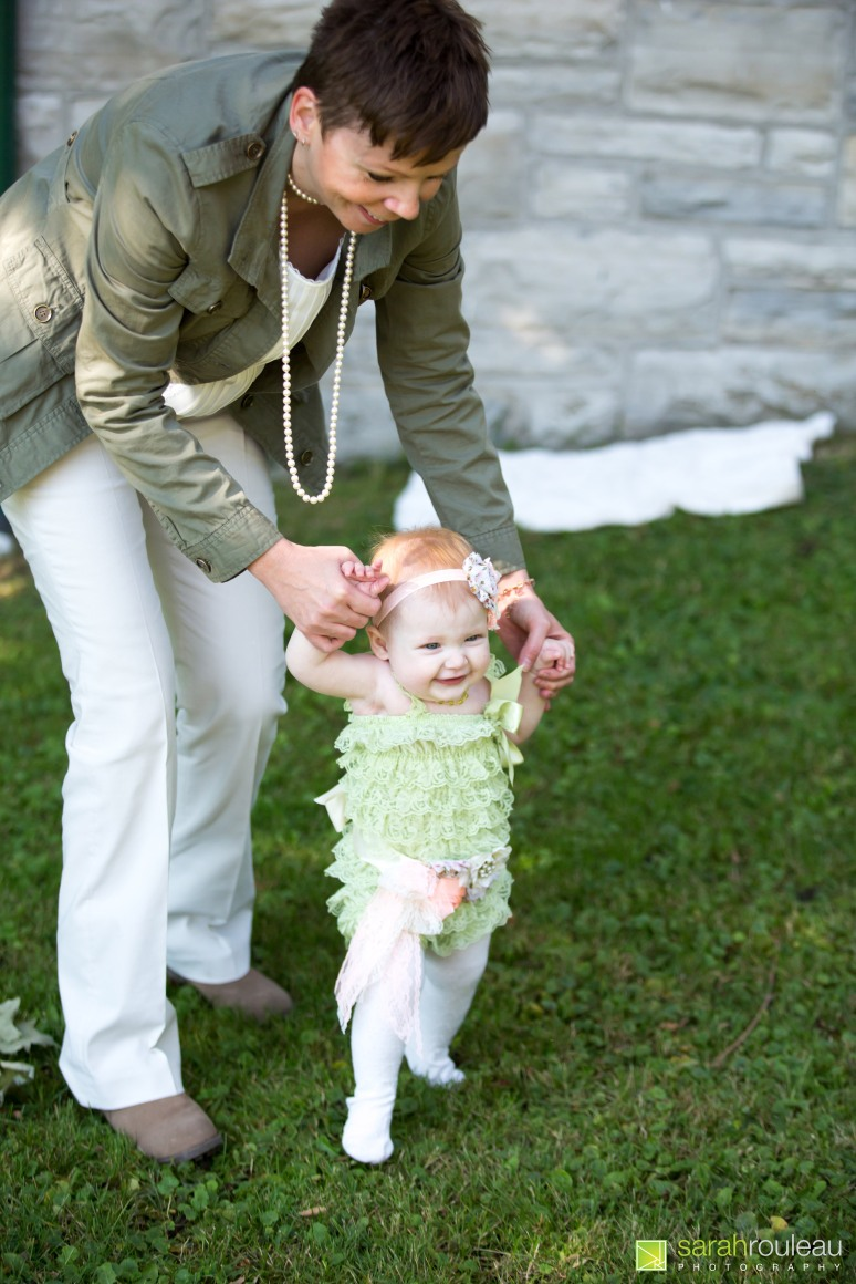 kingston wedding photographer - kingston family photographer - sarah rouleau photography - kim shawn and sarah-4